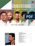 The 5 Countertenors.pdf