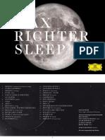 Digital Booklet - Sleep.pdf