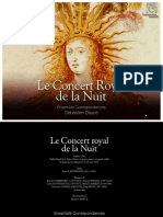 Booklet (1).pdf