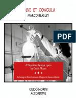 Solve et Coagula booklet-ALPHA537.pdf