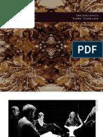 Booklet GCDP32110