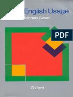 English Basics.pdf