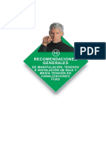 Recomendaciones generales BT.pdf