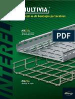Catálogo MULTIVIA (MULT-007)-BANDEJAS BT.pdf