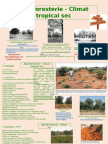 Agroforesterie_Climat-tropical-sec.pptx