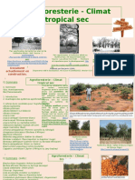 Agroforesterie_Climat-tropical-sec.pptx