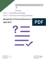 Sample 1 Finance (1)