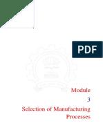 Design of Sheet Metal Forming