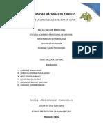 MEDULA-ESPINAL-FINAL (1) (1).pdf