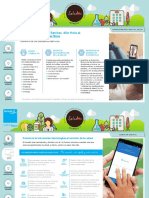 Newsletter Clientes Mayo