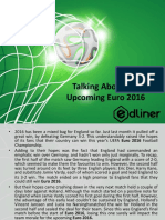 Talking About the Upcoming Euro 2016(1).pdf