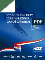 Program 5+ Hrvatska