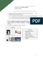 ficha global.pdf