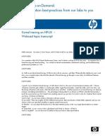 HP-UX_11iv3_KOD_KT