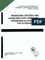 1981_USBR_Freeboard_Criteria.pdf