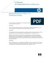 HP-UX_11iv3_KOD_PE