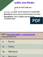BIS M3 Emerging Technology