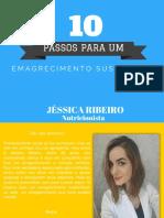 e Book Nut Jessica