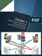 _Groupware&WorkflowV2