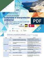 Programa Ecoturismo RMN344_def