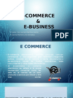 E-comerce & E-business (1)