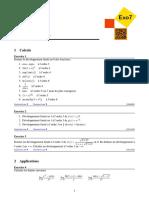 Exercice_Corrigée.pdf