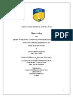 training and development (1).pdf