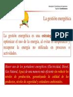 2a_parte_Eficiencia_energetica_y_mantenimiento.pdf