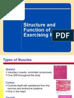 Chap01 Muscle 88