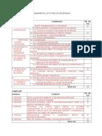 MANAGEMENTUL ACTIVITĂŢII DE SECRETARIAT (1).docx