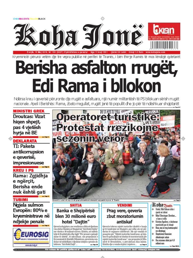 koha_jone 13/5/2010
