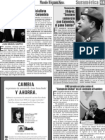 PAG 15_Layout 1