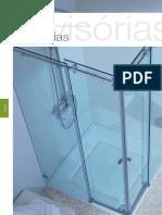 Catalogo 2011 Divisorias