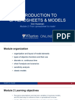 Module-2-Introduction-to-Spreadsheets-_-Models.pdf
