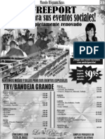 PAG 23_Layout 1