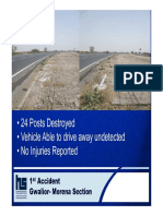 Brifen Accidents and News Reports