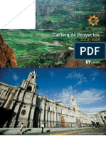 EY Guia Cartera Proyectos 2015 2018 GRA