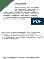 Demand management.pptx