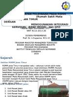 Presentation Seminar Proposal Tesis MMT 2016 RSMM