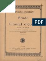 Koechlin_C_-_Etude_sur_le_Choral_d___cole.pdf