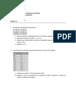 6practica Interpolación - Grupo c