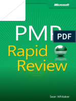Pmp-Rapid-Review.pdf