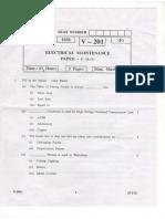 electricalmaintainance paper1 2014.pdf