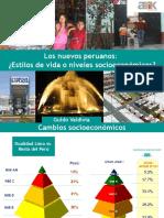 exposicionatikmayo2011_1.pdf