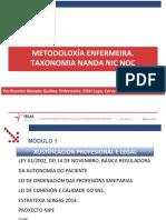Módulo 1 v2.pdf