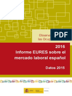 2626-1 MERCADO LABORAL ESPAÑA.pdf
