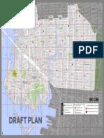 Brooklyn CB6 DraftPlan Updated 20160519[4]