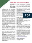 Célula Peltier.pdf
