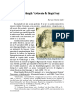 Lucian Valeriu Lefteru - Schitul Vovidenia din Husi.pdf