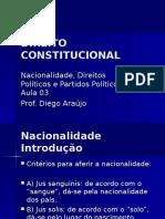 Direito_Constitucional_-_aula_03